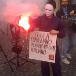 pomigliano-3